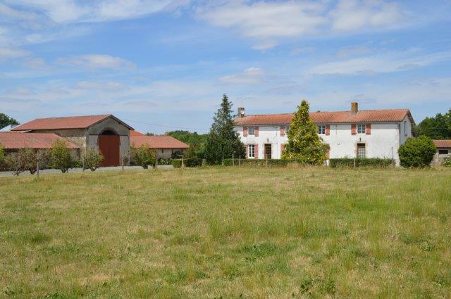 verkoop kastelen landhuizen herenhuizen en domeinen in